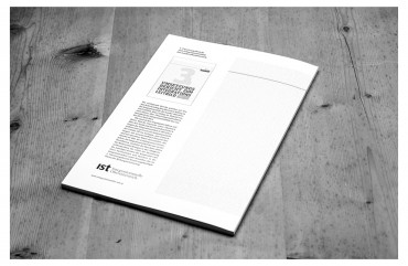 Umsetzungsbericht des Landes OÖ