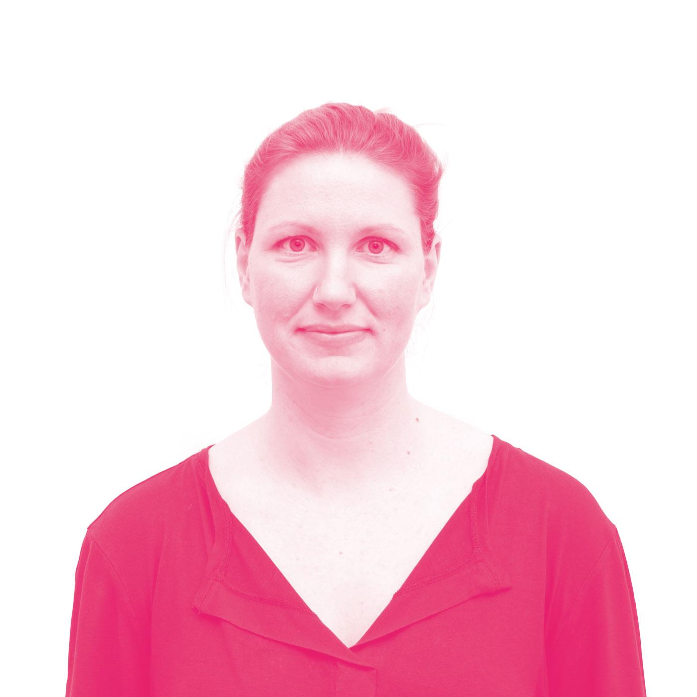Linda Wallner-Topf